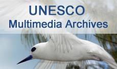 UNESCO Multimedia Archives