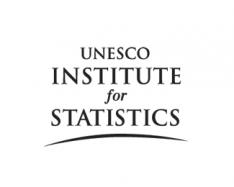 UNESCO Institute for Statistics