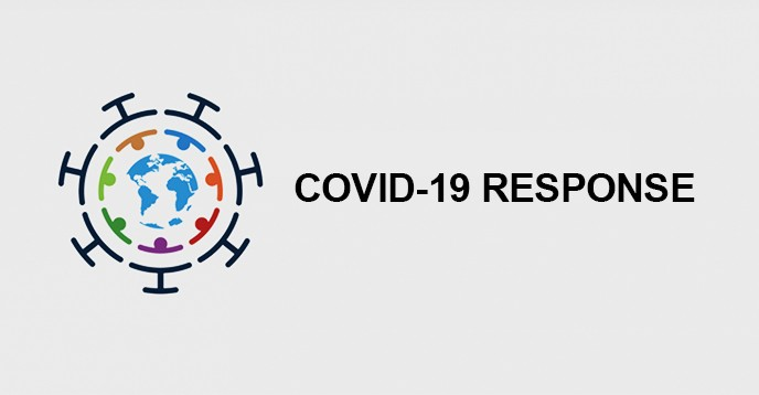 COVID-19 UNESCO RESPONSE