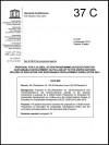 GAP Proposal Resolution