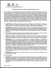 Aichi-Nagoya Declaration on Education for Sustainable Development