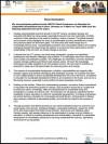 Bonn Declaration
